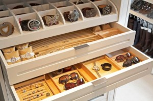 drawer-jewelry