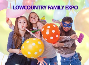 Family Expo facebook